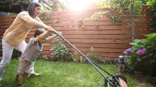 Introducing 'lawnmower parents': The new parenting group concerning experts