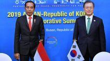 Korea Selatan Kembali Gelontorkan Rp 98,7 Triliun untuk Lawan Corona COVID-19