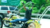 You Won't Believe These 21 Insane Motorcycles!