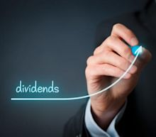 10 Best High Dividend Stocks To Buy Now