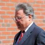 Ex-Hercules Capital CEO and former food executive to plead guilty to U.S. college scam