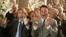 Going to a wedding? Here's how much the guests are giving