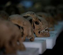 Mystery over death of 15 million Aztecs may be solved after nearly 500 years, study suggests