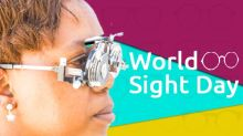 World Sight Day 2019: Date, Theme And History