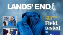 Lands' End And The Weather Channel Celebrate Year One Of Partnership