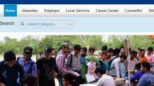 IB Recruitment 2018: Check pay scale and how to apply