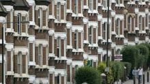 Property: What is equity release and when should you use it?