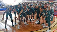 Michigan State basketball's Tom Izzo hopes 'frustrating' schedule issues solved soon