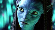 Avatar : le casting principal a bouclé le tournage des deux prochains films !