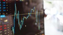 全球150檔ETF已下市 證交所示警投資風險