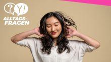 Alltagsfrage: Wie wird ein Lied zum Ohrwurm – und wie gelingt es, ihn wieder loszuwerden?
