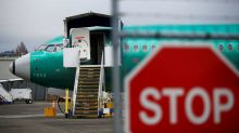 Boeing heads to court to oppose release of 737 MAX documents