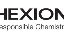 Hexion Inc. Announces Second Quarter 2020 Earnings Conference Call