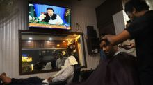 Imran Khan vows change in first address as Pakistan PM
