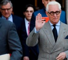 Roger Stone case: judge orders phone hearing after prosecutors quit – report