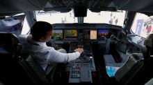 Brazil association takes fight against Embraer-Boeing deal to Europe