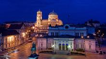 Partying Like a Tsar in Sofia, the Nightlife Capital of Bulgaria