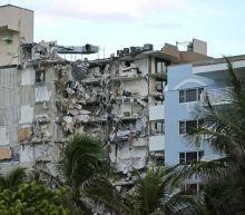 Florida condo disaster: A look at other major US building collapses in recent history