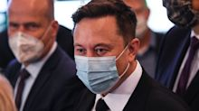 Elon Musk tests positive and negative for COVID-19 on same day, saying something 'bogus' is going on
