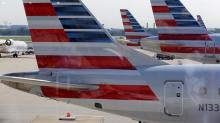 Qatar Airways interested in buying 10 percent stake in American Airlines