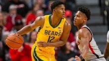 NBA Draft 2020 withdrawal deadline winners & losers: Baylor stays strong, Stanford steps backward