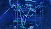 Scenario ancora costruttivo per i mercati. Spunti su vari titoli