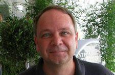 Sid Meier mentions possibility of a Civilization MMO