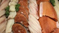 Study: Fish oil linked to prostate cancer