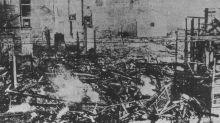 Arroz mais caro já motivou revoltas, causou mortes e derrubou líderes pelo mundo