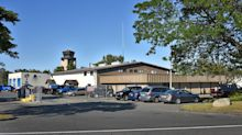 Casella Waste buys Republic Services business in Albany region, including site near airport