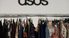When Investors Turn on ASOS, Everyone Should Worry