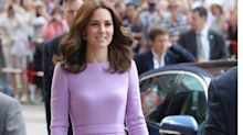 Are These Kate Middleton's Most Fashionable Looks?
