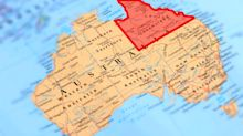 'People are alienated': Bold plan to split Queensland into two states
