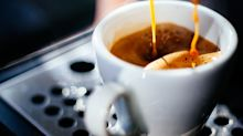 Miss your morning coffee? 6 coffee machines for all budgets