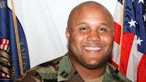 Dorner 'One of the Most Dangerous Fugitives'