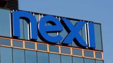 Nexi, firmato MoU per fusione con Sia, nasce gruppo pagamenti da oltre 15 mld