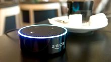 Alphabet Can Topple Amazon In Smart Assistant Battle: Analyst