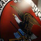 Judge dismisses NRA bankruptcy bid, dealing blow to group