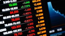 S&P 500 vs. Russell 2000 ETF: What's the Difference?