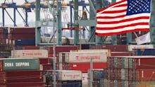 Trump's tariffs have cost US businesses $3.4 billion in June