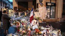 Charlie Hebdo terrorism trial opens in Paris court this week