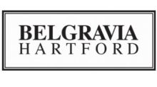 Belgravia Hartford Updates NAV