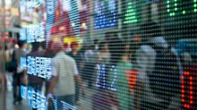 L'effetto Powell sostiene le Borse. Stona Milano con le banche