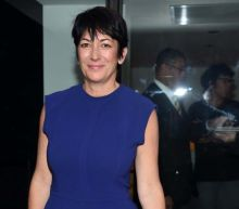 Ghislaine Maxwell will 'never sell out' Prince Andrew for a plea deal, friend claims