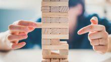 Epargne retraite : les risques de la réforme envisagée par le gouvernement