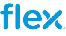 Flex Releases 2020 Sustainability Report