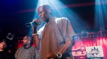 DMX's life will be honored at two livestreamed memorials. Here's how to watch both