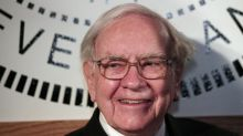 Warren Buffett shredded after his move to get out of the newspaper business