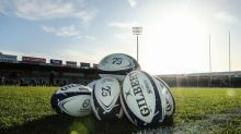 Rugby - Super Rugby - Super Rugby Australia: les Brumbies au bout du suspense contre les Waratahs