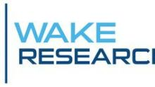 Wake Research Earns Recognition For Novavax COVID-19 Vaccine Trial, And As Top Clinical Service Provider Of 2021